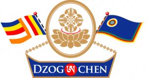 logo-300x158