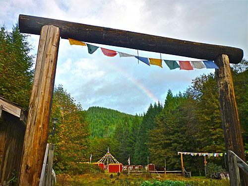 P1150793_rainbow-over-mandala-garden_500